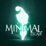 Code Triche Minimal Escape  – Ressources GRATUITS ET ILLIMITÉS (ASTUCE)
