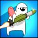 Code Triche Missile Dude RPG: Tap Tap Missile  – Ressources GRATUITS ET ILLIMITÉS (ASTUCE)