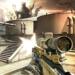 Code Triche Mission Counter Attack  – Ressources GRATUITS ET ILLIMITÉS (ASTUCE)