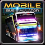Code Triche Mobile Bus Simulator  – Ressources GRATUITS ET ILLIMITÉS (ASTUCE)