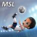 Code Triche Mobile Soccer League  – Ressources GRATUITS ET ILLIMITÉS (ASTUCE)
