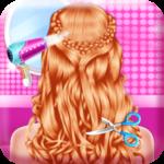 Code Triche Mode Braid Coiffures Salon-jeux de filles  – Ressources GRATUITS ET ILLIMITÉS (ASTUCE)