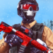 Code Triche Modern Ops – Jeux de Tir (Online Shooter FPS)  – Balles GRATUITS ET ILLIMITÉS (ASTUCE)