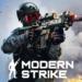 Code Triche Modern Strike Online: PRO FPS  – Ressources GRATUITS ET ILLIMITÉS (ASTUCE)