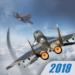 Code Triche Modern Warplanes: Wargame Shooter PvP Jet Warfare  – Ressources GRATUITS ET ILLIMITÉS (ASTUCE)