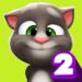 Code Triche Mon Talking Tom 2  – Ressources GRATUITS ET ILLIMITÉS (ASTUCE)