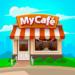 Code Triche Mon café — jeu de restaurant  – Ressources GRATUITS ET ILLIMITÉS (ASTUCE)