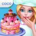 Code Triche Mon empire pâtissier – Prépare & sers des gâteaux  – Ressources GRATUITS ET ILLIMITÉS (ASTUCE)
