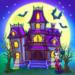 Code Triche Monster Farm: Halloween dans le Village fantôme  – Ressources GRATUITS ET ILLIMITÉS (ASTUCE)