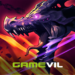 Code Triche Monster Warlord  – Ressources GRATUITS ET ILLIMITÉS (ASTUCE)