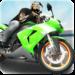 Code Triche Moto Racing 3D  – Ressources GRATUITS ET ILLIMITÉS (ASTUCE)
