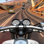 Code Triche Moto Rider GO: Highway Traffic  – Ressources GRATUITS ET ILLIMITÉS (ASTUCE)