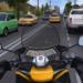 Code Triche Moto Traffic Race 2: Multiplayer  – Ressources GRATUITS ET ILLIMITÉS (ASTUCE)