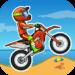 Code Triche Moto X3M Bike Race Game  – Ressources GRATUITS ET ILLIMITÉS (ASTUCE)