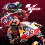 Code Triche MotoGP Racing '19  – Ressources GRATUITS ET ILLIMITÉS (ASTUCE)