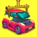 Code Triche Motor World Car Factory  – Ressources GRATUITS ET ILLIMITÉS (ASTUCE)