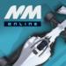 Code Triche Motorsport Manager Online  – Ressources GRATUITS ET ILLIMITÉS (ASTUCE)