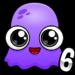 Code Triche Moy 6 the Virtual Pet Game  – Ressources GRATUITS ET ILLIMITÉS (ASTUCE)