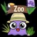 Code Triche Moy Zoo ?  – Ressources GRATUITS ET ILLIMITÉS (ASTUCE)