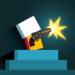 Code Triche Mr Gun  – Ressources GRATUITS ET ILLIMITÉS (ASTUCE)