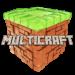 Code Triche Multicraft: Pocket Edition  – Ressources GRATUITS ET ILLIMITÉS (ASTUCE)