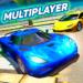Code Triche Multiplayer Driving Simulator  – Ressources GRATUITS ET ILLIMITÉS (ASTUCE)