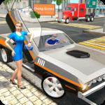 Code Triche Muscle Car Simulator  – Ressources GRATUITS ET ILLIMITÉS (ASTUCE)