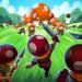 Code Triche Mushroom Wars 2 – épiques TD  – Ressources GRATUITS ET ILLIMITÉS (ASTUCE)