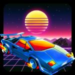 Code Triche Music Racer  – Ressources GRATUITS ET ILLIMITÉS (ASTUCE)