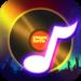 Code Triche Musique Héros – Music Hero  – Ressources GRATUITS ET ILLIMITÉS (ASTUCE)