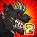 Code Triche Mutant Fighting Cup 2  – Ressources GRATUITS ET ILLIMITÉS (ASTUCE)