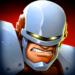 Code Triche Mutants Genetic Gladiators  – Ressources GRATUITS ET ILLIMITÉS (ASTUCE)
