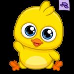 Code Triche My Chicken – Virtual Pet Game  – Ressources GRATUITS ET ILLIMITÉS (ASTUCE)