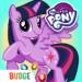 Code Triche My Little Pony: Harmony Quest  – Ressources GRATUITS ET ILLIMITÉS (ASTUCE)