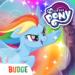 Code Triche My Little Pony Les Destriers  – Ressources GRATUITS ET ILLIMITÉS (ASTUCE)