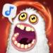 Code Triche My Singing Monsters: Dawn of Fire  – Ressources GRATUITS ET ILLIMITÉS (ASTUCE)