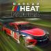 Code Triche NASCAR Heat Mobile  – Ressources GRATUITS ET ILLIMITÉS (ASTUCE)