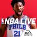 Code Triche NBA LIVE Mobile Basket-ball  – Ressources GRATUITS ET ILLIMITÉS (ASTUCE)