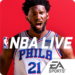 Code Triche NBA LIVE: 勁爆美國職籃  – Ressources GRATUITS ET ILLIMITÉS (ASTUCE)