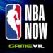 Code Triche NBA NOW, jeu de basketball sur mobile  – Ressources GRATUITS ET ILLIMITÉS (ASTUCE)