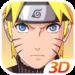 Code Triche Naruto: Slugfest  – Ressources GRATUITS ET ILLIMITÉS (ASTUCE)