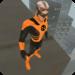 Code Triche Naxeex Superhero  – Ressources GRATUITS ET ILLIMITÉS (ASTUCE)