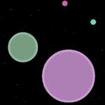 Code Triche Nebulous.io  – Ressources GRATUITS ET ILLIMITÉS (ASTUCE)