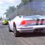 Code Triche Need for Racing: New Speed Car  – Ressources GRATUITS ET ILLIMITÉS (ASTUCE)