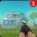 Code Triche Neighbor Home Smasher  – Ressources GRATUITS ET ILLIMITÉS (ASTUCE)