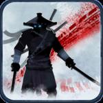 Code Triche Ninja Arashi  – Ressources GRATUITS ET ILLIMITÉS (ASTUCE)
