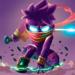 Code Triche Ninja Dash – Shinobi Revenge: Courir et Sauter  – Ressources GRATUITS ET ILLIMITÉS (ASTUCE)
