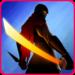 Code Triche Ninja Raiden Revenge  – Ressources GRATUITS ET ILLIMITÉS (ASTUCE)