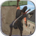 Code Triche Ninja Samurai Assassin Hero II  – Ressources GRATUITS ET ILLIMITÉS (ASTUCE)