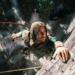Code Triche Ninja Samurai Assassin Hero IV Medieval Thief  – Ressources GRATUITS ET ILLIMITÉS (ASTUCE)